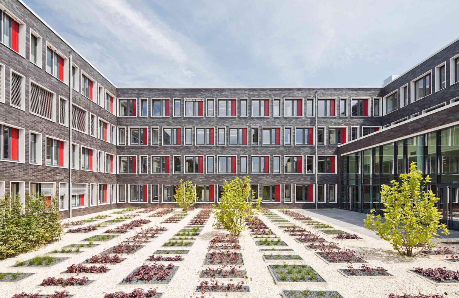 pbs-architekten-buero-finanzamt-grevenbroich-06