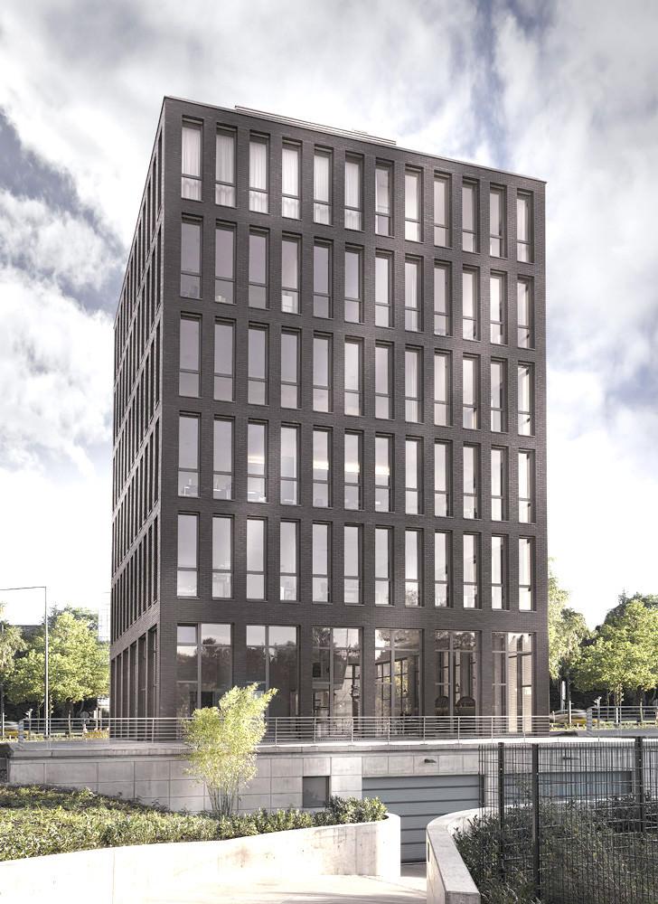 vaalserstraße-bueroturm-pbs-architekten