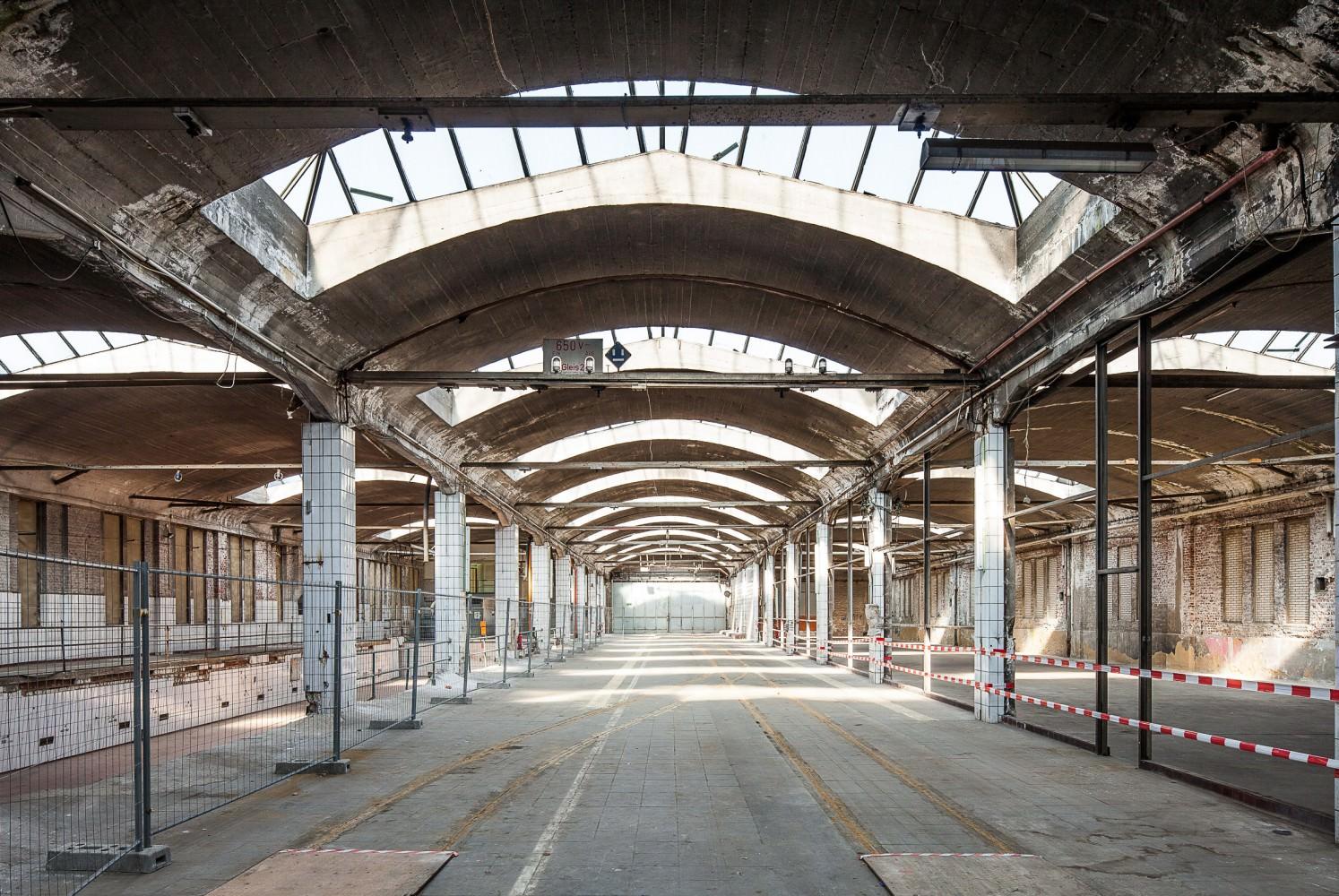 depot-aachen