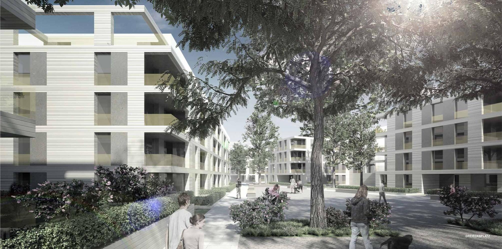 pbs-architekten-wohnen-campuswest-aachen-01