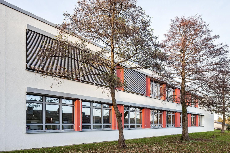 schule-sperberweg-stolberg