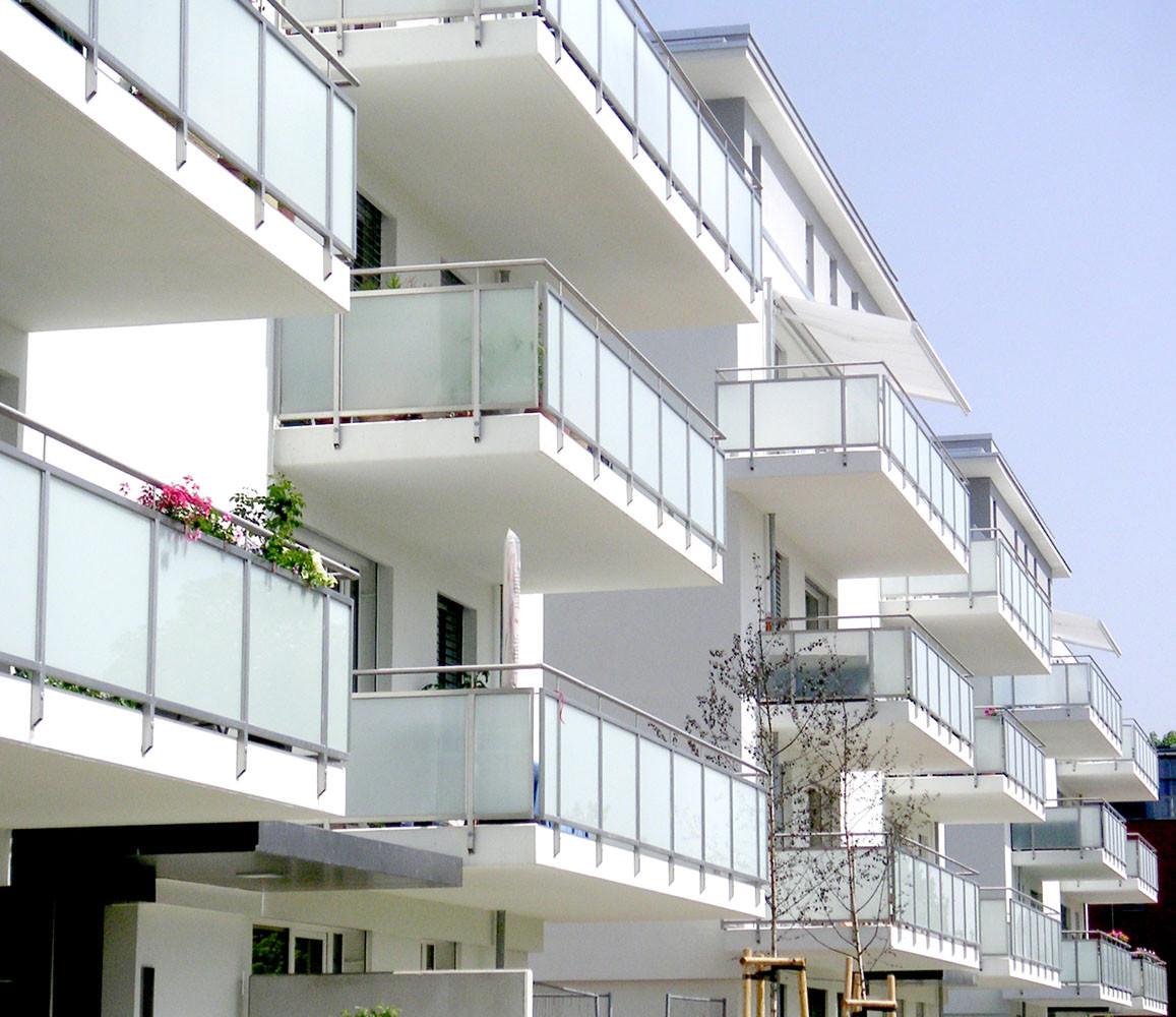 Architekten Jena pbs architekten