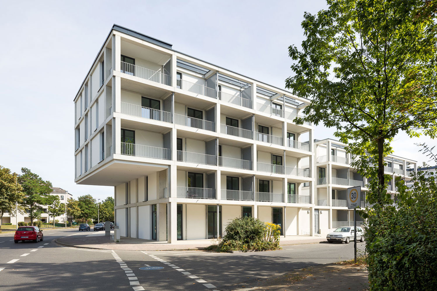 pbs-architekten-wohnen-tannenbusch-bonn-011